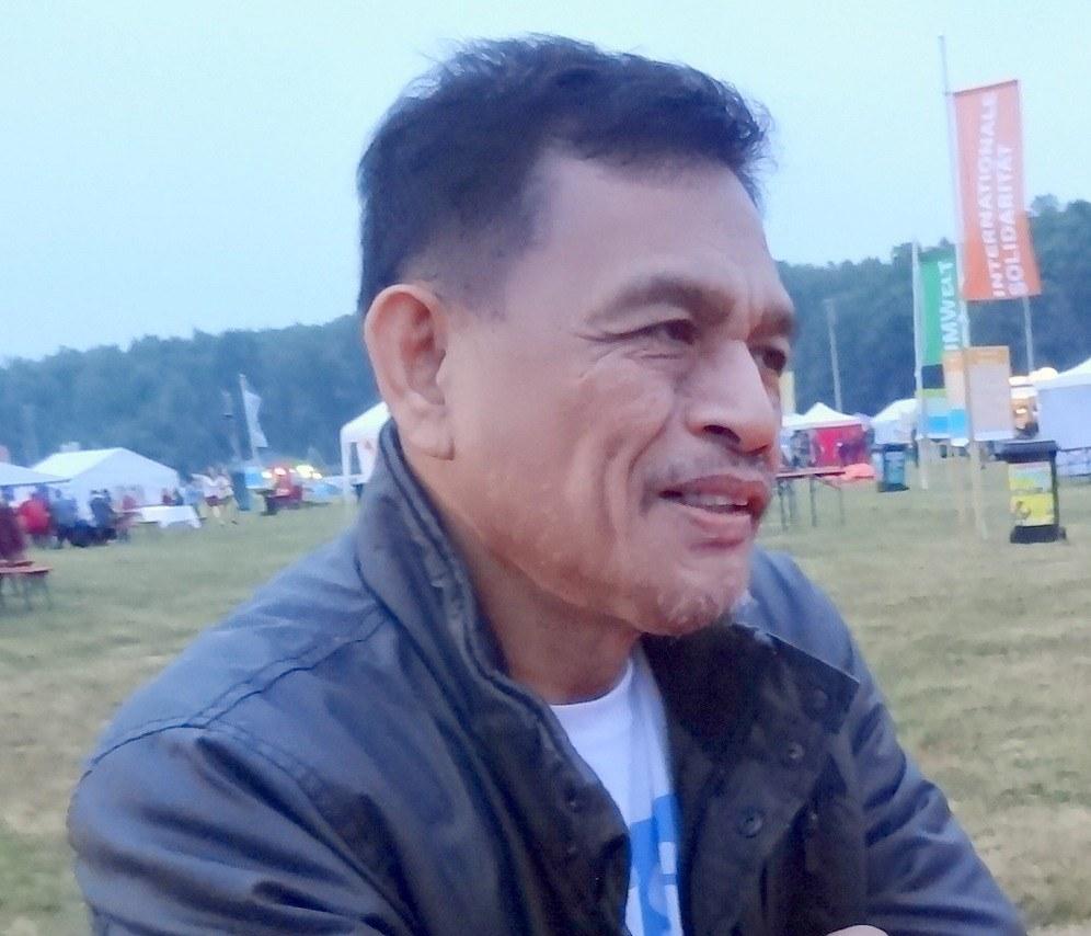 Renante Gamara (rf-foto)