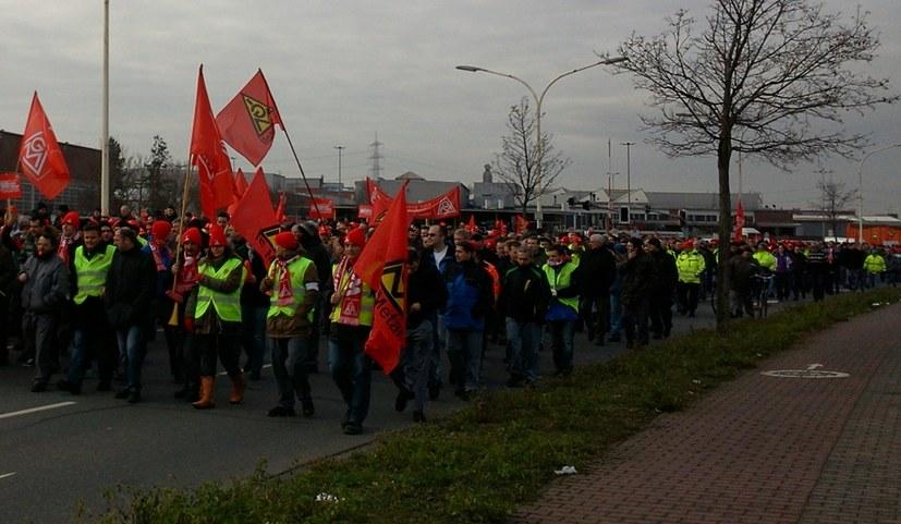 PSA/Opel: Vorstand weicht vor offener Konfrontation zurück