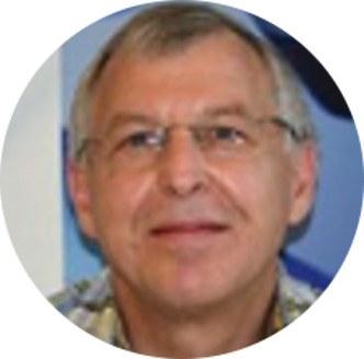 Felix Lutz aus Duisburg