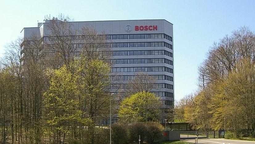 Erfolg der Solidarität mit Armin Kolb gegen Bosch