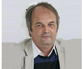 Roland Meister