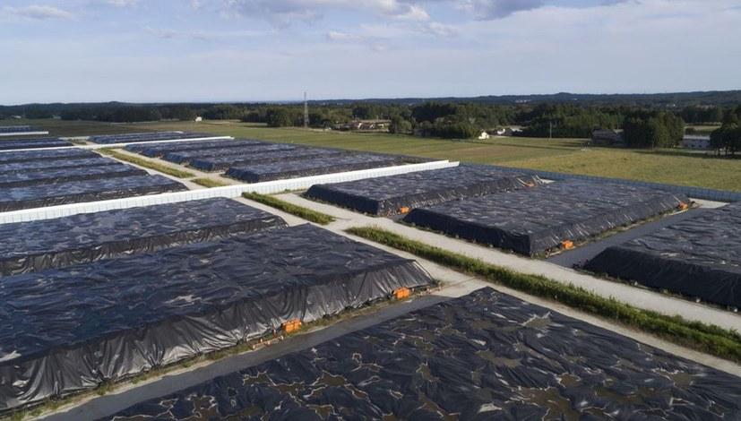 Fukushima-Jahrestag mahnt: Rettet die Umwelt vor der Profitwirtschaft!