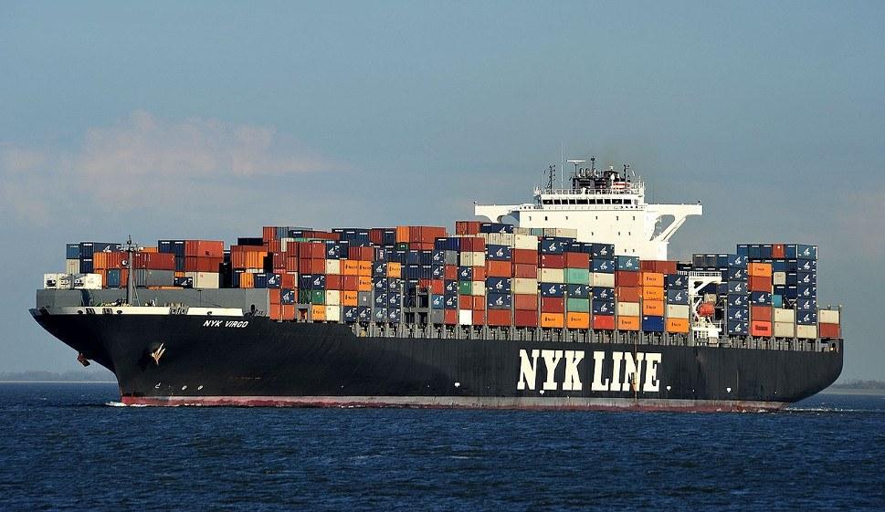 Die Schutzzollpolitik wird Auswirkungen auf den Handel haben (foto: Bernhard Fuchs (CC BY 2.0))