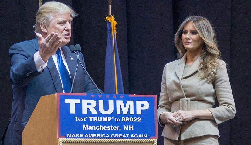 Trump beginnt offenen Handelskrieg