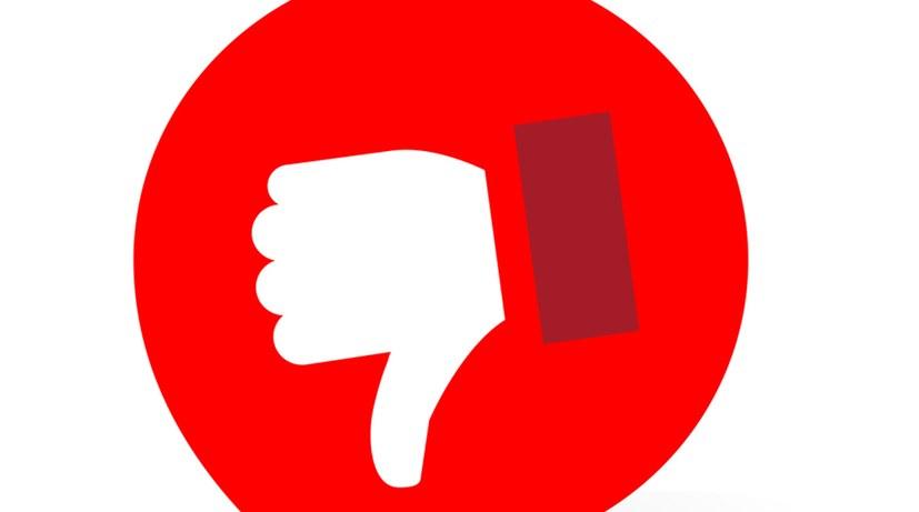 Kritik der MLPD an Facebook, Whatsapp und Co. bestätigt sich