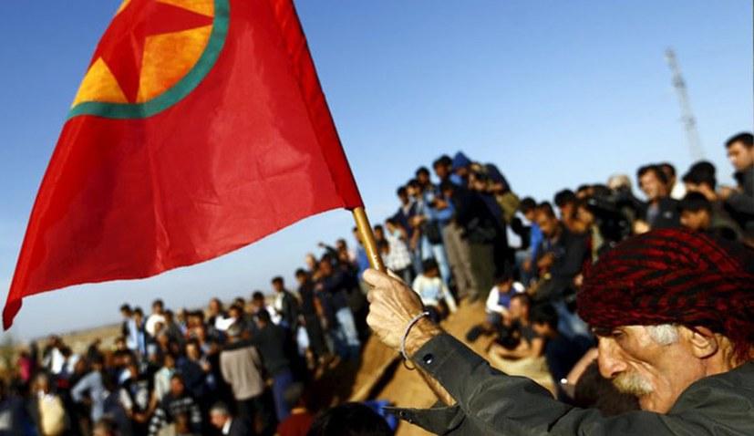 PKK-Verfahren vor dem Europäischen Gerichtshof