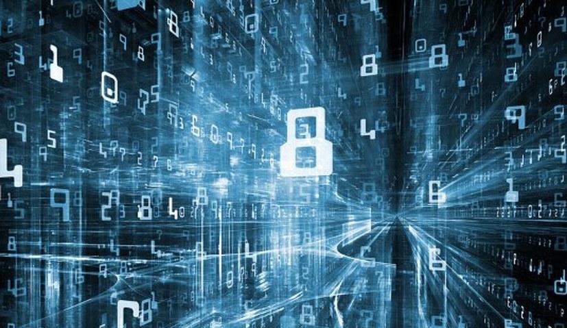 Europäische Datenschutz- Grundverordnung: Kein wirksamer Datenschutz für die Massen