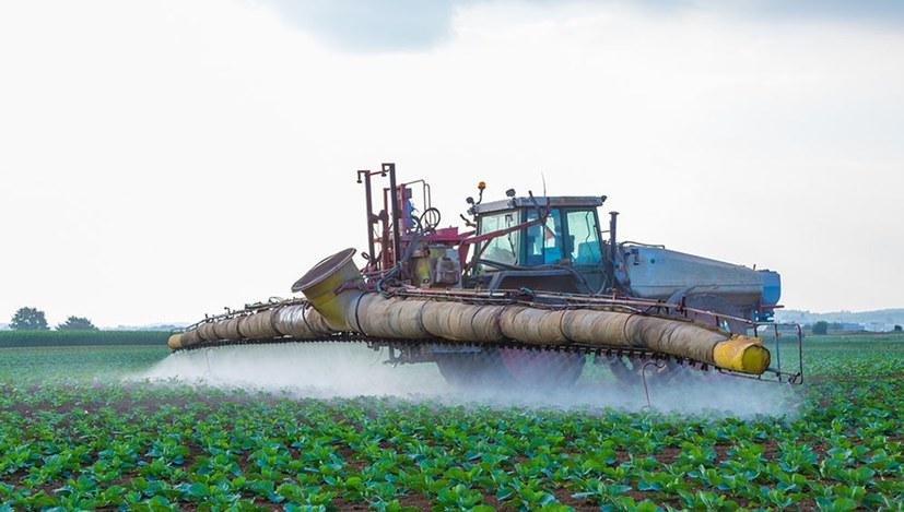 Gerichtlicher Erfolg gegen Monsanto-Glyphosat