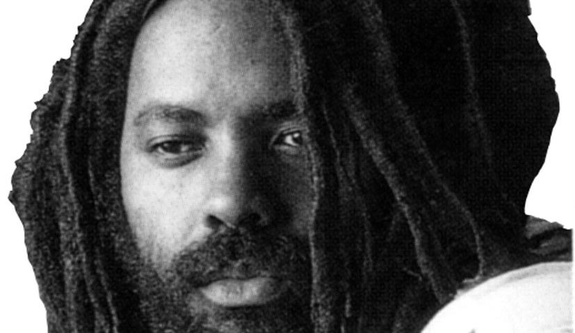 Neues im Fall Mumia Abu-Jamal