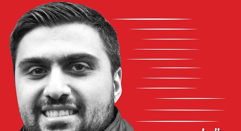 Freiheit für Adil Demirci!