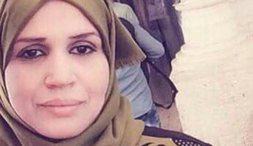 Siedler töten palästinensische Mutter