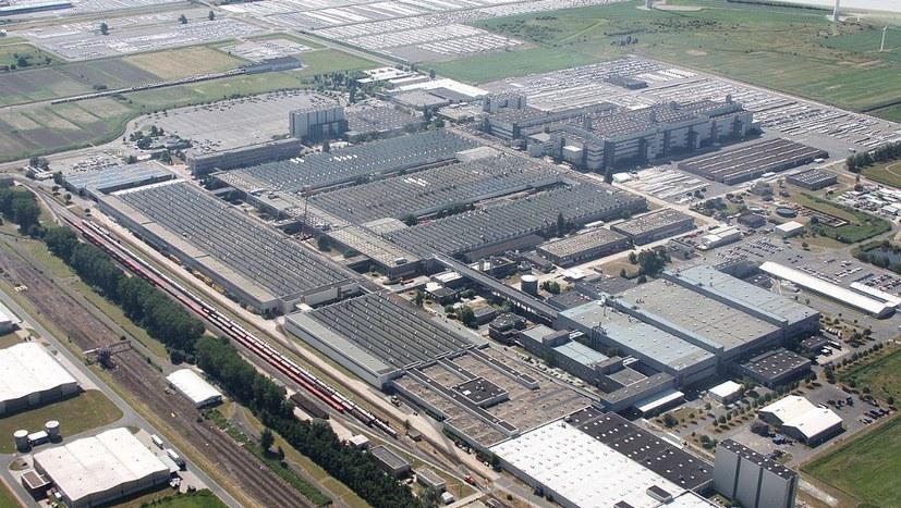Konzernweiter Kampf bei VW - statt Standorterpressung