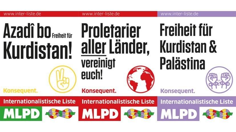 Bundestagsbeschluss diffamiert Kritik an Israels Regierung