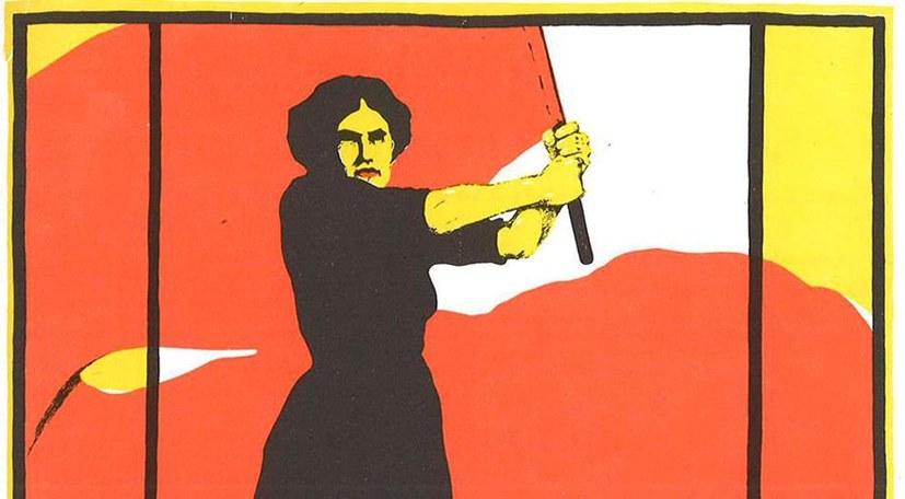 19. Januar 2019 – vor 100 Jahren durften Frauen in Deutschland erstmals wählen