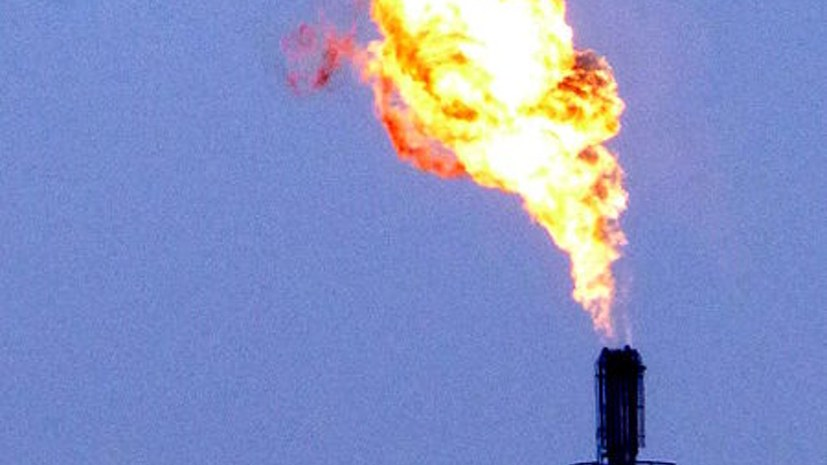 """BP wieder """"brand""""aktuell in der Presse"""
