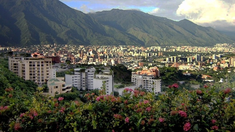 Erneuter Putschversuch – Solidarität mit den Arbeitern und breiten Massen in Venezuela!