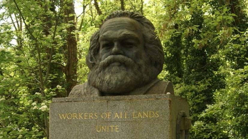 Sozialismus? Aber echt!