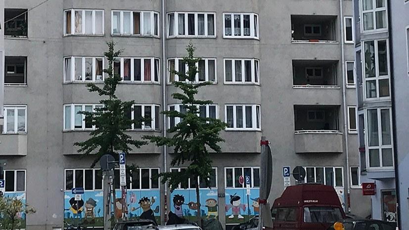 Mietendeckel in Berlin – Wird jetzt der Sozialismus eingeführt?