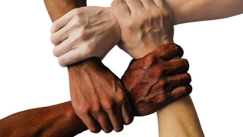 Solidarität mit bedrohten MLPD-Repräsentanten - alle Erklärungen