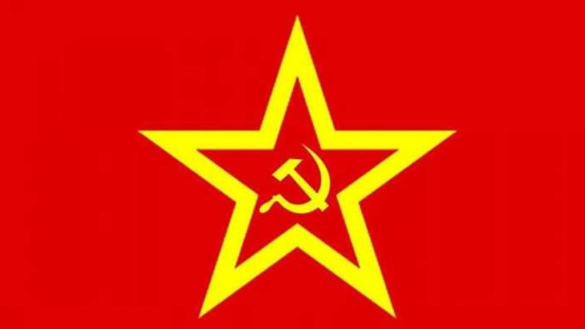 "Bundesregierung geht gegen Volksbewegung ""Revolutionäre-Suryoye (Aramäer)"" vor"