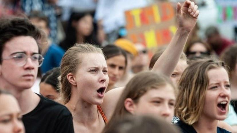 Offener Brief an Orga-Team Duisburg, Protest gegen Verbot von Autobahnblockade und Plakatvorlagen