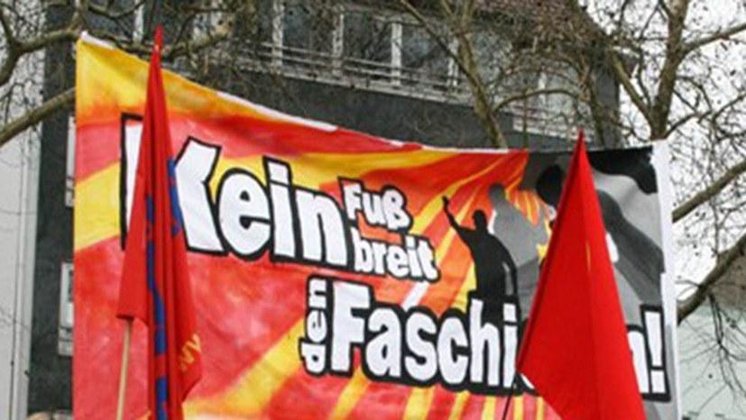 """Breites Presseecho auf Urteil zu """"Faschist"""" Höcke"""