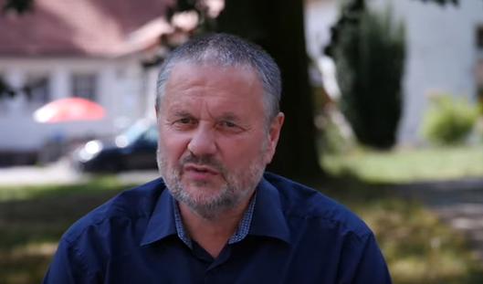 Stefan Engel zu den Erfahrungen mit der DDR