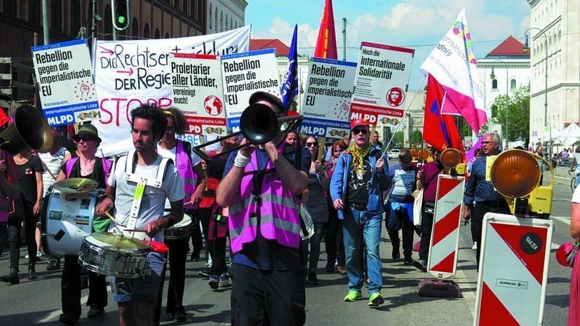 """Wie Seehofer den """"Fall Miri"""" reaktionär missbraucht und inszeniert"""