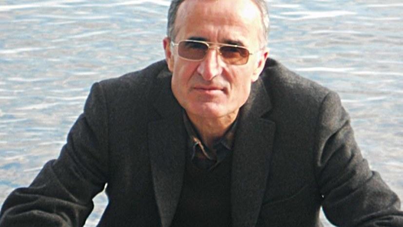 MLPD fordert Freilassung von Müslüm Elma - Aktionstermine und ICOR-Resolution