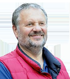 Stefan Engel