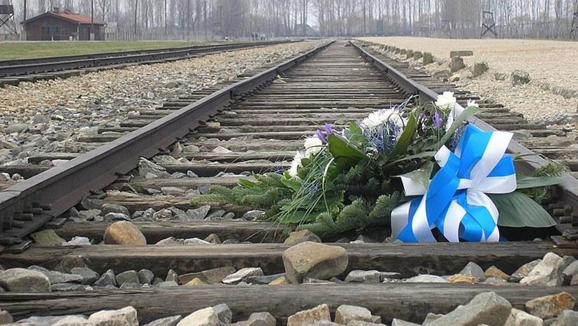 Zweierlei Gedenken an die Opfer des Hitler-Faschismus