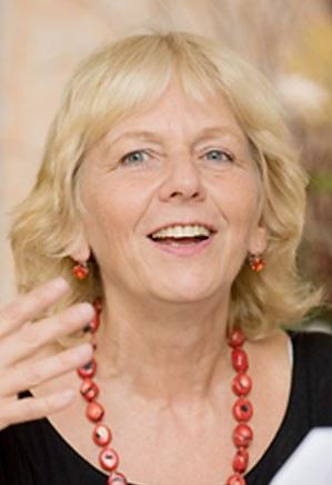 Monika Gärtner Engel