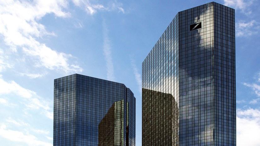 Wie Banken Milliarden Steuergelder ergaunert haben