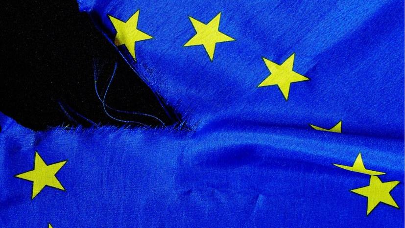 Brexit – Sprengsatz für die EU