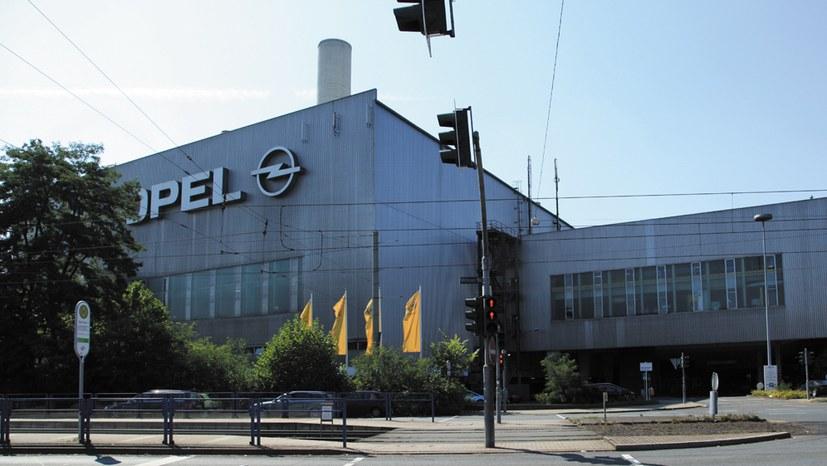 PSA-Chef Tavares provoziert Opel-Belegschaft